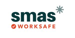 SMAS-worksafe-logo
