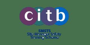 SMST-logo