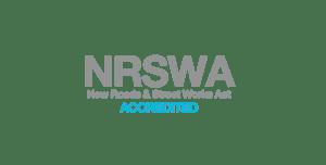 nrswa-logo